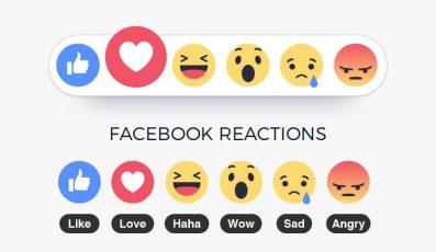 1001 Icon Facebook đẹp nhất đầy đủ copy dễ dàng đăng Facebook