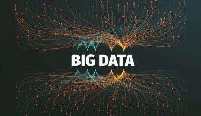 Big Data là gì? Những ứng dụng của Big Data trong cuộc sống hiện nay