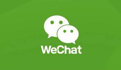WeChat là gì? Các tính năng nổi bật và cách tải cho điện thoại