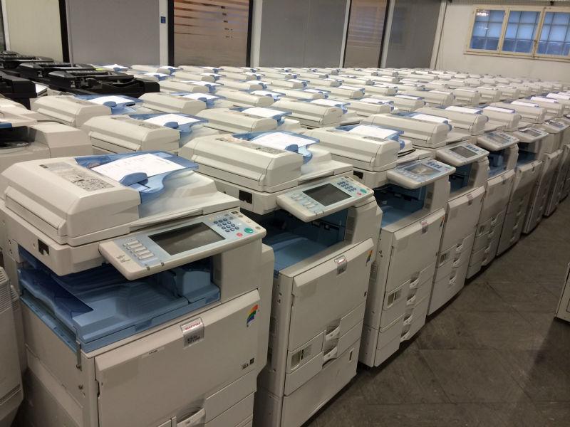cho-thue-may-photocopy-tai-ba-dinh