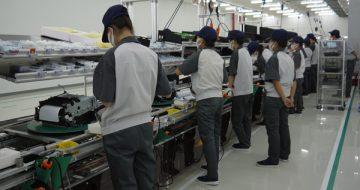 su-chenh-lech-ve-chat-luong-trong-san-xuat-may-photocopy